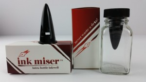 ink-miser-intra-bottle-with-cap-and-upsi