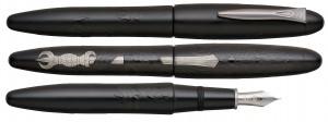Platinum Kurikara-ken Fountain Pen