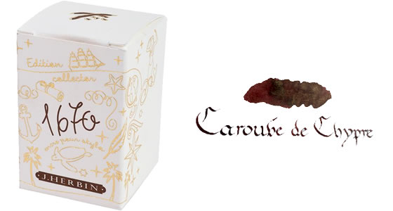 J-Herbin-1670-Caroube-de-Chypre-Annivers