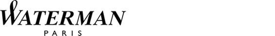 Waterman Pen Company
