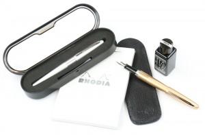 Fountain Pen Gift Ideas