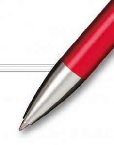 Sailor Barcarolle Ballpoint Pen