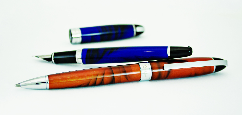 Conklin Victory Pen Collection