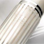 Pelikan Souveran 605 White Transparent Barrel