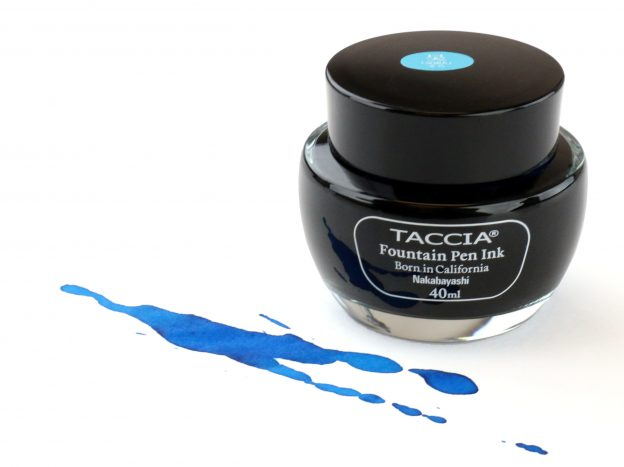 Taccia Sora Ink Bottle