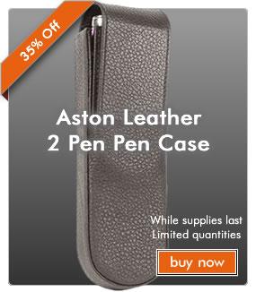 aston_2box.jpg