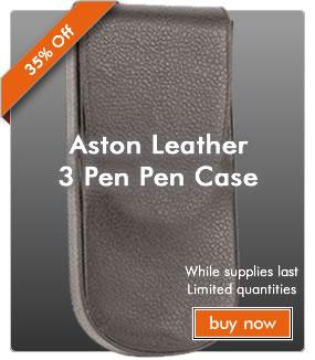 aston_3box.jpg