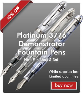 platinum_3776_demonstrator.jpg