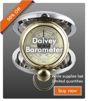 dalvey_barometer.jpg