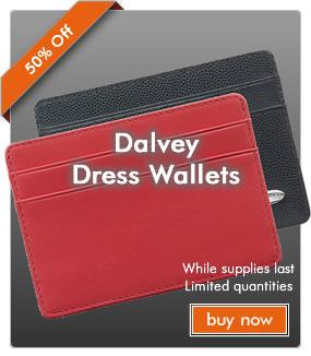 dalvey_dress_wallet.jpg