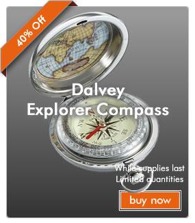 dalvey_explorer_compass.jpg