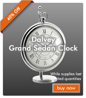 dalvey_grand_sedan_clock.jpg