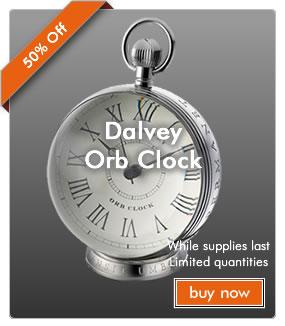 dalvey_orb_clock.jpg