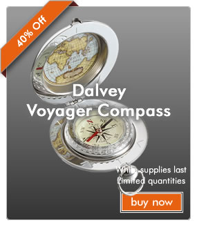 dalvey_voyager_compass.jpg
