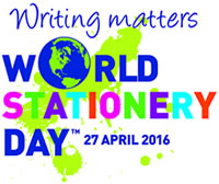 national_stationary_week_logo_2016.jpg