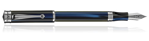 Montegrappa Ducale