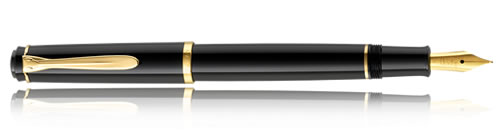 Pelikan P200 Cartridge