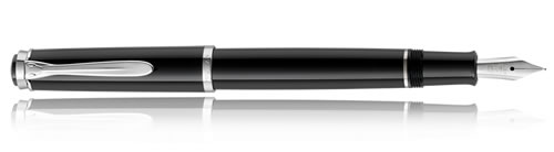 Pelikan P205 Cartridge