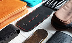 Pen Carrying Cases