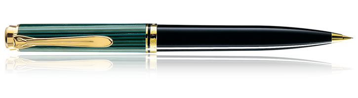 Pelikan Souveran 300 Collection Mechanical Pencils