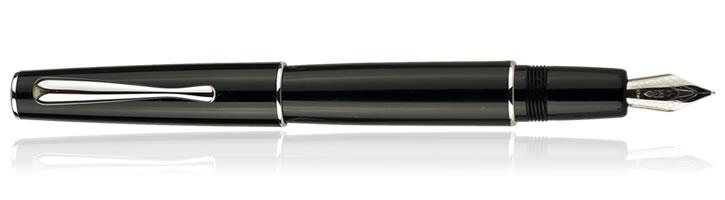 Delta Italiana Collection Fountain Pens