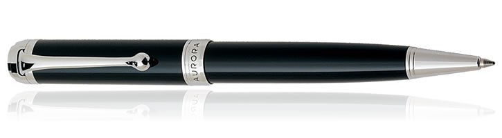 Aurora Talentum Finesse Collection Ballpoint Pens