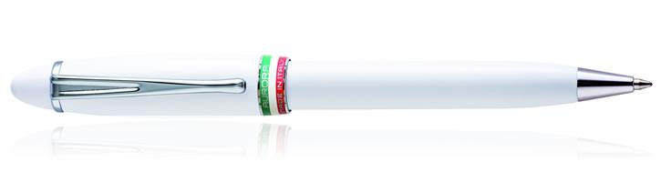 Aurora Ipsilon Italia Collection Ballpoint Pens