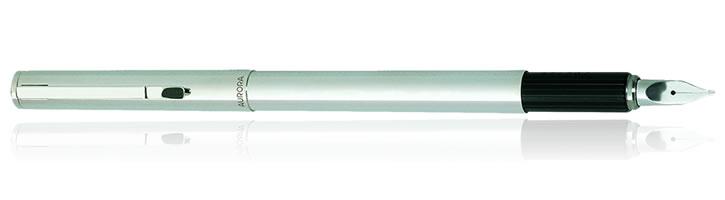 Aurora Hastil Fountain Pens