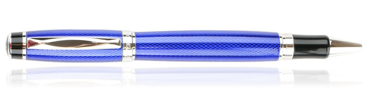 Waterford Kilbarry Collection Rollerball Pens