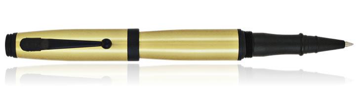 Monteverde Invincia Series Rollerball Pens