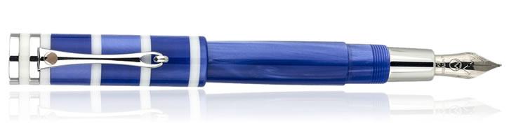 10481-BluePearl.jpg
