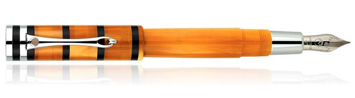 10481-BrownPearl.jpg