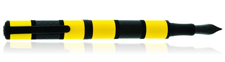 10489-YellowSport.jpg