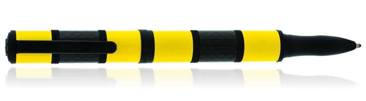 10490-YellowSport.jpg