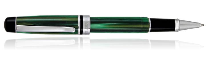 Monteverde Prima Series Rollerball Pens