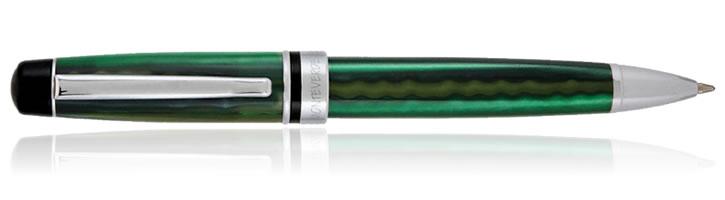 Monteverde Prima Series Ballpoint Pens