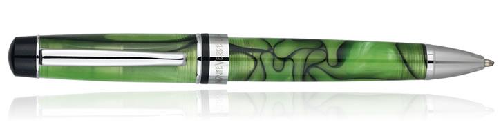 Monteverde Prima Ballpoint Pen
