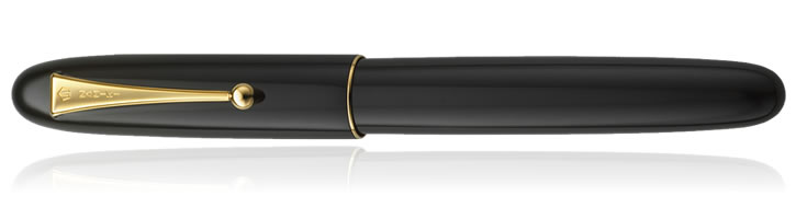 Namiki Yukari Royale Collection Fountain Pens