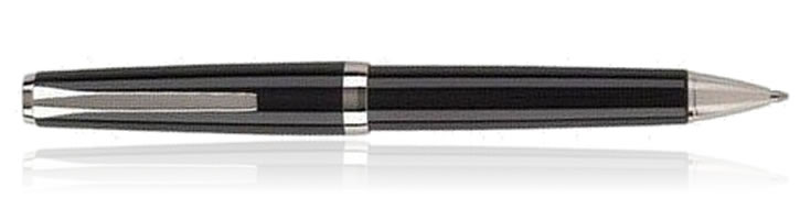 Pilot Metal Falcon Collection Ballpoint Pens