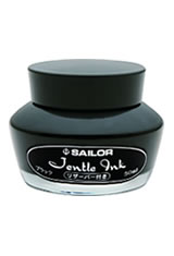 Sailor Jentle Bottled Ink(50ml) Fountain Pen Ink