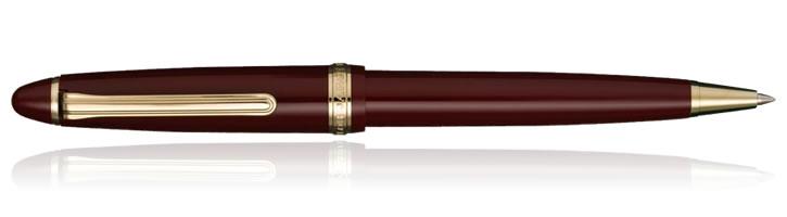 Sailor 1911 Standard Ballpoint Pen