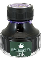 Monteverde Bottled Ink(90ml) Fountain Pen Ink
