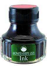 Citrine Monteverde Bottled Ink(90ml) Fountain Pen Ink