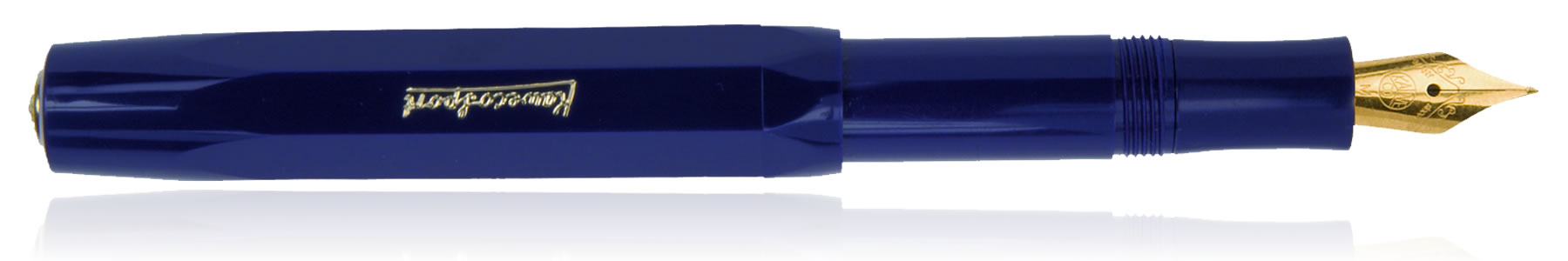 Kaweco Classic Sport Fountain Pen