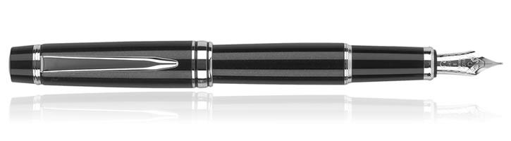 Pilot Stargazer Fountain Pens