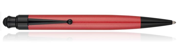10707-Red.jpg