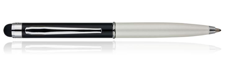 Monteverde Poquito Stylus Ballpoint Pens