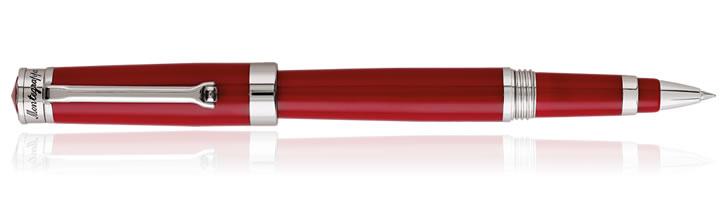 Montegrappa Parola Rollerball Pens