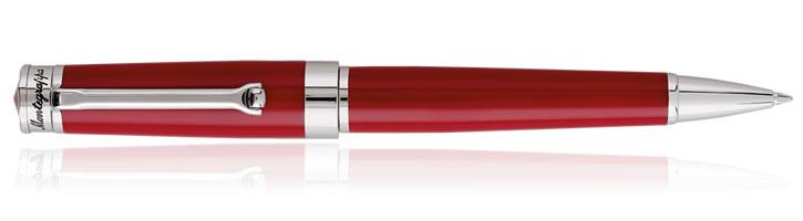 Montegrappa Parola Ballpoint Pens