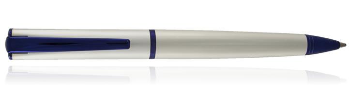 Monteverde Impressa Ballpoint Pen